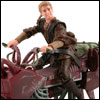 Anakin Skywalker's Swoop Bike - SW [S - P2] - Vehicles