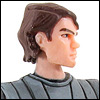 Anakin Skywalker - TCW [F/S1] - Basic (No. 1)