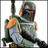 Review_BobaFett300thFigure001