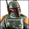 Review_BobaFett300thFigure002