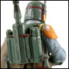 Review_BobaFett300thFigure004