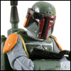 Review_BobaFett300thFigure005