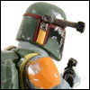 Boba Fett (300th Figure) - POTJ - Special Edition