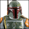 Review_BobaFett300thFigure007