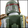 Review_BobaFett300thFigure008