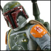 Review_BobaFett300thFigure009
