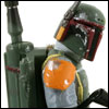 Review_BobaFett300thFigure010