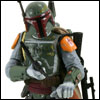Review_BobaFett300thFigure011