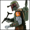 Review_BobaFett300thFigure012