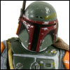 Review_BobaFett300thFigure013