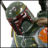 Review_BobaFett300thFigure014