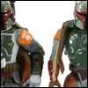 Review_BobaFett300thFigure017