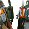 Review_BobaFett300thFigure019