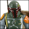 Review_BobaFett300thFigure020