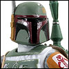 Boba Fett/Stormtrooper - R - Mission Series (MS05)