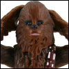 Chewbacca (Dejarik Champion) - POTJ - Basic