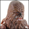 Review_ChewbaccaElectronicC3POTSC012