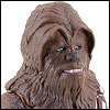 Chewbacca (Millennium Falcon Mechanic) - POTJ - Basic
