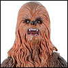 Chewbacca - TBS [P2] - Six Inch Figures (#04)