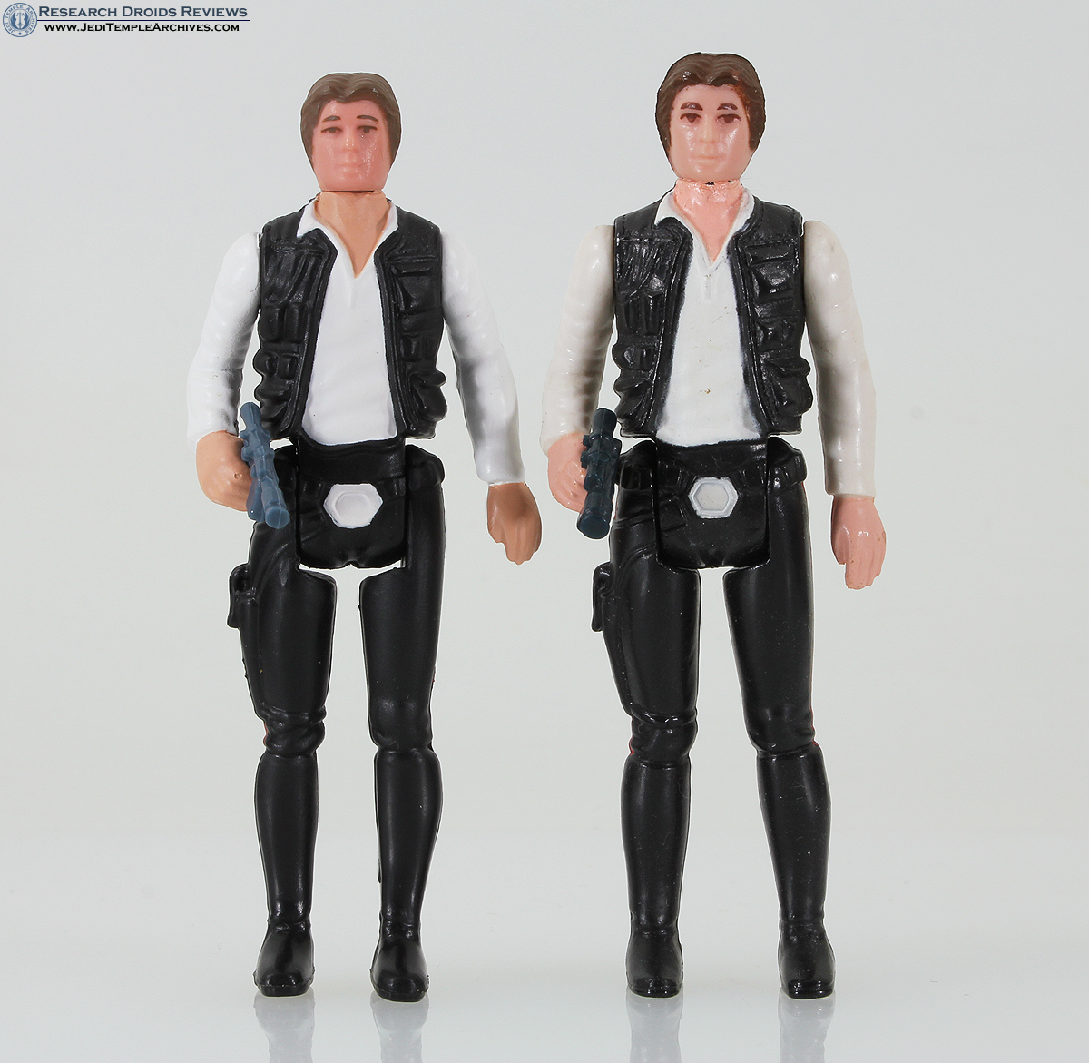 Han Solo Small Head Vs Re-release Review_ClassicEdition4PackPOTF2027