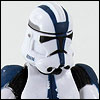 Review_CloneTrooper501stLegionTVC011
