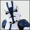 Clone Trooper (501st Legion) - TVC - Basic (VC60)