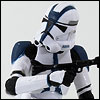 Review_CloneTrooper501stLegionTVC026