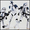 Review_CloneTrooper501stLegionTVC038