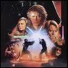Star Wars Episode III: Revenge Of The Sith - TAC - Commemorative Tin Collection (3 of 6)