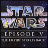 Star Wars Episode V: The Empire Strikes Back - TLC - Commemorative Tin Collection (3 of 3) (Exclusive)
