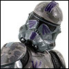 Covert Ops Clone Trooper - TAC - Saga Legends