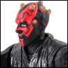 Darth Maul (Final Duel) - POTJ - Basic