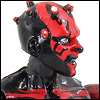 Darth Maul - LC - Basic (BD05)