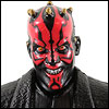 Darth Maul - POTJ - Mega Action