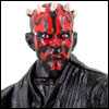 Darth Maul - SW [DV/ROTS] - Saga Legends (SL15)