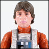 Review_DisneyTalkingLukeSkywalker001