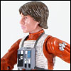 Review_DisneyTalkingLukeSkywalker003