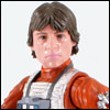 Review_DisneyTalkingLukeSkywalker005
