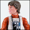 Review_DisneyTalkingLukeSkywalker006