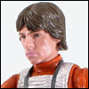 Review_DisneyTalkingLukeSkywalker007