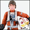 Review_DisneyTalkingLukeSkywalker009