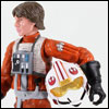 Review_DisneyTalkingLukeSkywalker020