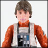 Review_DisneyTalkingLukeSkywalker022