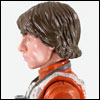 Review_DisneyTalkingLukeSkywalker023