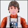 Review_DisneyTalkingLukeSkywalker028