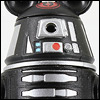 Review_DroidFactoryDisney205
