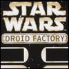 Review_DroidFactoryDisney210