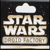 Review_DroidFactoryDisney211