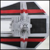 Elite TIE Interceptor - TAC - Vehicles (Exclusive)