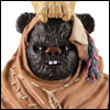 Ewoks (Battle Of Endor) - SW [S - P3] - 12 Inch Figures
